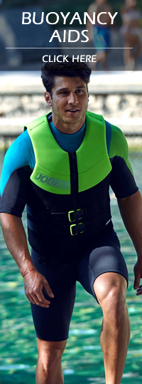 Online shopping for Sale Price Buoyancy Aids from the Premier UK Buoyancy Aid Retailer sussexwatersports.co.uk