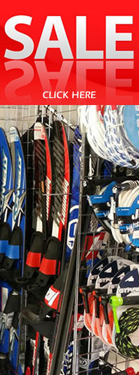 Sale Price Water Sports Clearance Sale UK from sussexwatersports.co.uk