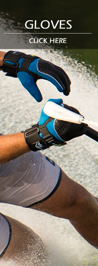 Online shopping for Sale Price Water Ski Gloves from the Premier UK Ski Glove Retailer sussexwatersports.co.uk