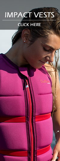 Water Ski Impact Vests and Buy Cheap Waterski Vests