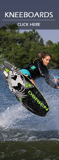 Clearance Kneeboards from the Premier UK Kneeboard Retailer, Kneeboards, Hydro Hook, Retractable Fins, Knee Pad, OBrien, Jobe - SUSSEXWATERSPORTS.CO.UK