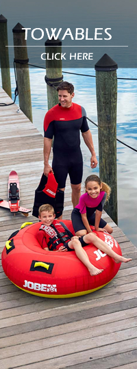 Online shopping for Sale Price Towable Tubes from the Premier UK Towable Inflatable Ringo Tube Retailer sussexwatersports.co.uk