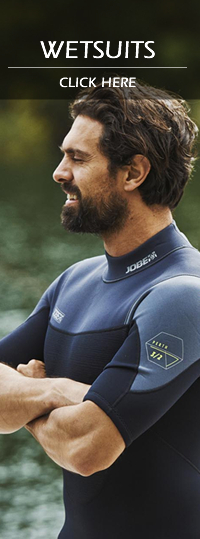 Buy Cheap Wetsuits, Shorties and Full Suits for Men, Women, Kids