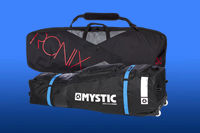 Buy Cheap Water Sports Bags