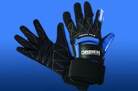Sale Price Water Ski Gloves