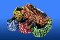 Buy Cheap Jetski Tow Ropes