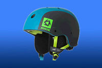 Buy Cheap Jetski Helmets