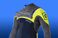 Buy Cheap Waterski  Wetsuits