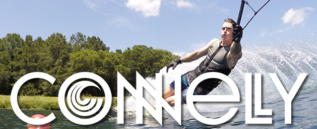 Sale Price Connelly Waterskis and Water Skis