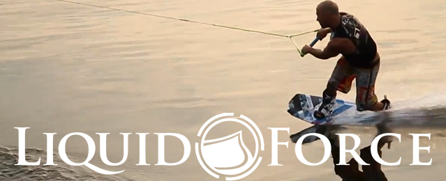 Online Shopping for Sale Price Liquid Force Wakeboards from www.sussexwatersports.co.uk