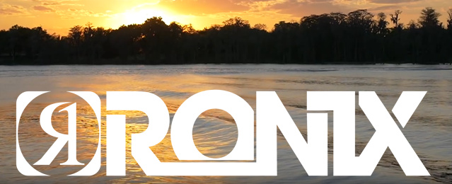 Ronix Wakeboards UK