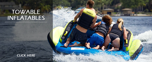 Buy Cheap Towable Inflatable Tubes and Ringos, Boat Ski Tubes and Banana Boats, Water Toys and Buy Cheap Towable Toys