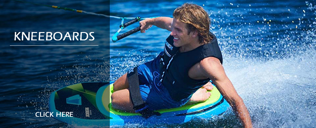Kneeboards and Buy Cheap Kneeboarding Equipment UK