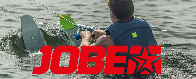 Buy Cheap Jobe Water Skis