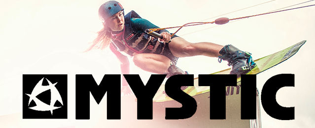 Sale Price Mystic Wetsuits